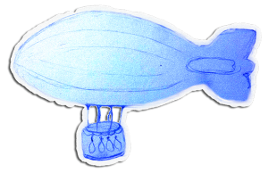 blimp_shadow